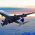 How Can Blockchain Give Wings to the Travel Industry