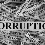 How Can Blockchain Eliminate Corruption in Government